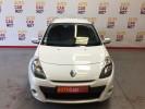 Voiture occasion RENAULT CLIO 3 ESTATE 1.5 DCI 85 DYNAMIQUE BLANC Diesel Alès Gard #2