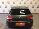 Voiture occasion CITROEN C4 E-HDI 110 AIRDREAM CONFORT BMP6 GRIS Diesel Nimes Gard #5