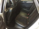 Voiture occasion CITROEN C4 HDI 150 FAP EXCLUSIVE + GRIS Diesel Nimes Gard #7
