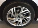 Voiture occasion CITROEN C4 HDI 150 FAP EXCLUSIVE + GRIS Diesel Nimes Gard #9