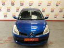 Voiture occasion RENAULT CLIO 3 1.2 16V 75 EXTREME FONCEE 5P BLEU Essence Nimes Gard #2