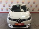 Voiture occasion RENAULT SCENIC 3 1.5 DCI 110 ENERGY LIFE ECO2 BLANC Diesel Montpellier Hérault #2