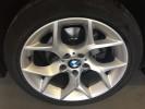 Voiture occasion BMW SERIE 1 XDRIVE20D LOUNGE BVA8 GRIS Diesel Nimes Gard #9