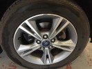 Voiture occasion FORD FOCUS 1.6 TDCI 115 FAP SSEDITION Diesel Nimes Gard #9