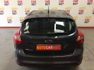Voiture occasion FORD FOCUS 1.6 TDCI 115 FAP SSEDITION Diesel Nimes Gard #5