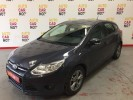 Voiture occasion FORD FOCUS 1.6 TDCI 115 FAP SSEDITION Diesel Nimes Gard