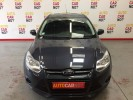 Voiture occasion FORD FOCUS 1.6 TDCI 115 FAP SSEDITION Diesel Nimes Gard #2