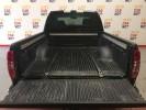 Voiture occasion NISSAN NAVARA 2.5 DCI 174 KING CABINE CONFORT NOIR Diesel Nimes Gard #8