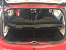 Voiture occasion CITROEN C1 1.0 68 PACK 3P ROUGE Diesel Alès Gard #8