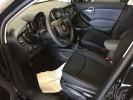 Voiture occasion FIAT 500 X 1.6 MULTIJET 120 POPSTAR BUSINESS 4X2 NOIR Diesel Nimes Gard #6