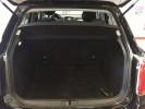 Voiture occasion FIAT 500 X 1.6 MULTIJET 120 POPSTAR BUSINESS 4X2 NOIR Diesel Nimes Gard #8