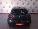 Voiture occasion RENAULT CLIO 4 1.5 DCI 75 ENERGY BUSINESS GRIS Diesel Nimes Gard #5