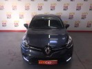 Voiture occasion RENAULT CLIO 4 1.5 DCI 75 ENERGY BUSINESS GRIS Diesel Nimes Gard #2