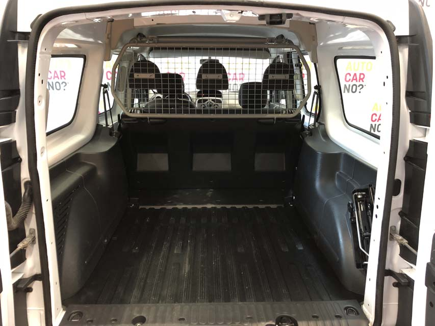 occasion renault kangoo 2 express cabine approfondie maxi grand confort 1 5 dci 90 blanc diesel. Black Bedroom Furniture Sets. Home Design Ideas