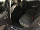 Voiture occasion SEAT IBIZA 1.2 TSI 90 STYLE GRIS Essence Nimes Gard #7