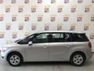Voiture occasion CITROEN GRAND C4 PICASSO 1.6 E-HDI 115 BUSINESS BV6 GRIS Diesel Nimes Gard #3