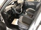 Voiture occasion CITROEN GRAND C4 PICASSO 1.6 E-HDI 115 BUSINESS BV6 GRIS Diesel Nimes Gard #6