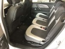 Voiture occasion CITROEN GRAND C4 PICASSO 1.6 E-HDI 115 BUSINESS BV6 GRIS Diesel Nimes Gard #7