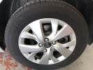 Voiture occasion CITROEN GRAND C4 PICASSO 1.6 E-HDI 115 BUSINESS BV6 GRIS Diesel Nimes Gard #9