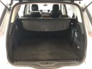 Voiture occasion CITROEN GRAND C4 PICASSO 1.6 E-HDI 115 BUSINESS BV6 GRIS Diesel Nimes Gard #8