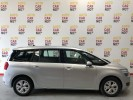 Voiture occasion CITROEN GRAND C4 PICASSO 1.6 E-HDI 115 BUSINESS BV6 GRIS Diesel Nimes Gard #4