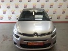 Voiture occasion CITROEN GRAND C4 PICASSO 1.6 E-HDI 115 BUSINESS BV6 GRIS Diesel Nimes Gard #2
