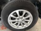 Voiture occasion MITSUBISHI ASX 1.8 DI-D 115 INVITE 4WD BLANC Diesel Nimes Gard #9