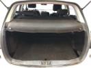 Voiture occasion MITSUBISHI ASX 1.8 DI-D 115 INVITE 4WD BLANC Diesel Nimes Gard #8