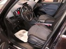 Voiture occasion OPEL ZAFIRA 3 TOURER 1.6 CDTI 136 ECOFLEX S/S COSMO 7PL MARRON Diesel Avignon Vaucluse #6