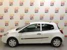 Voiture occasion RENAULT CLIO 3 SOCIETE AIR 1.5 DCI 75 ECO2 BLANC Diesel Nimes Gard #3