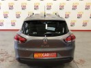 Voiture occasion RENAULT CLIO 4 ESTATE 1.5 DCI 90 ENERGY BUSINESS ECO2 GRIS Diesel Nimes Gard #5