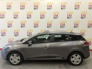 Voiture occasion RENAULT CLIO 4 ESTATE 1.5 DCI 90 ENERGY BUSINESS ECO2 GRIS Diesel Nimes Gard #3