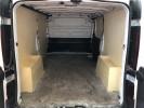 Voiture occasion RENAULT TRAFIC 3 GRAND CONFORT L2H1 DCI 120 E6 BLANC Diesel Avignon Vaucluse #7
