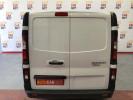 Voiture occasion RENAULT TRAFIC 3 GRAND CONFORT L2H1 DCI 120 E6 BLANC Diesel Avignon Vaucluse #5