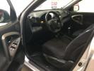 Voiture occasion TOYOTA RAV4 150 D-4D 4WD LIFE GRIS Diesel Montpellier Hérault #6