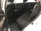 Voiture occasion TOYOTA RAV4 150 D-4D 4WD LIFE GRIS Diesel Montpellier Hérault #7