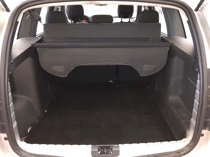 voiture bioethanol ethanol e85 pour quelle voiture i solutions transitoires voiture ethanol. Black Bedroom Furniture Sets. Home Design Ideas