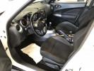 Voiture occasion NISSAN JUKE 1.5 DCI 110 FAP ACENTA BLANC Diesel Nimes Gard #6