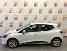 Voiture occasion RENAULT CLIO 4 1.5 DCI 75 ENERGY BUSINESS BLANC Diesel Montpellier Hérault #3
