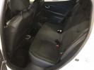 Voiture occasion RENAULT CLIO 4 1.5 DCI 75 ENERGY BUSINESS BLANC Diesel Nimes Gard #7