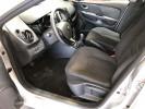 Voiture occasion RENAULT CLIO 4 1.5 DCI 90 ZEN ECO2 GRIS Diesel Nimes Gard #6