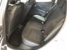 Voiture occasion RENAULT CLIO 4 1.5 DCI 90 ZEN ECO2 GRIS Diesel Nimes Gard #7