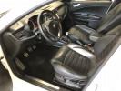 Voiture occasion ALFA ROMEO GIULIETTA 3 2.0 JTDM 150 S/S EXCLUSIVE BLANC Diesel Nimes Gard #6