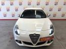 Voiture occasion ALFA ROMEO GIULIETTA 3 2.0 JTDM 150 S/S EXCLUSIVE BLANC Diesel Nimes Gard #2