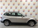 Voiture occasion BMW X3 E83 3.0DA 218 LUXE GRIS Diesel Alès Gard #4