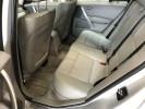 Voiture occasion BMW X3 E83 3.0DA 218 LUXE GRIS Diesel Alès Gard #7