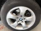 Voiture occasion BMW X3 E83 3.0DA 218 LUXE GRIS Diesel Alès Gard #9
