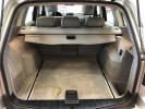 Voiture occasion BMW X3 E83 3.0DA 218 LUXE GRIS Diesel Alès Gard #8