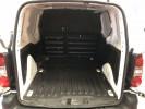 Voiture occasion CITROEN BERLINGO 1.6 HDI 90 20 L1 CLUB BLANC Diesel Avignon Vaucluse #7