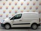 Voiture occasion CITROEN BERLINGO 1.6 HDI 90 20 L1 CLUB BLANC Diesel Avignon Vaucluse #3